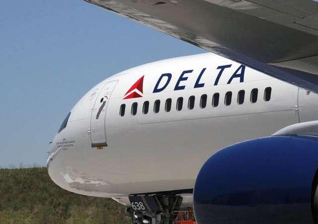 Delta Airlines uçuş ağını Orta Amerika'da büyütüyor