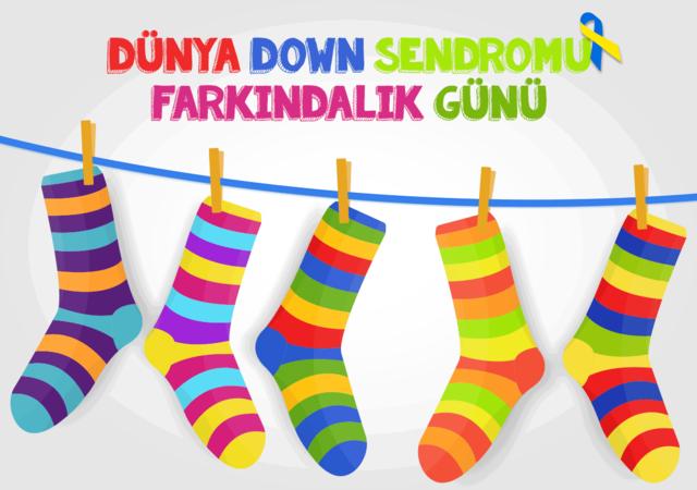 Türkiye'nin Down Kafeleri