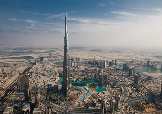 Emirates şimdi de Sabiha Gökçen'i uçuruyor