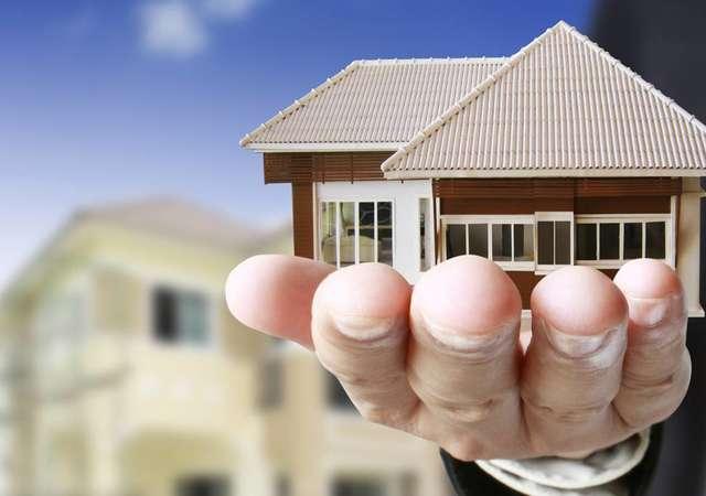 Mortgage sistemi hakkında bilmeniz gerekenler