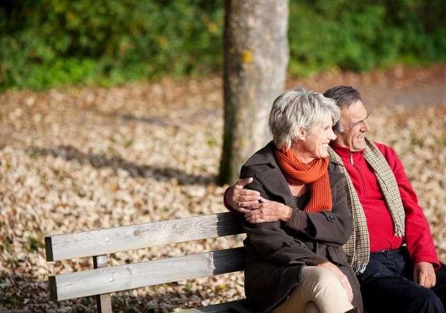 Emekli olunca yaşamak isteyeceğiniz yerler