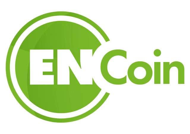 Kart puanlarınız silinmeden hemen ENCoin'e çevirin!