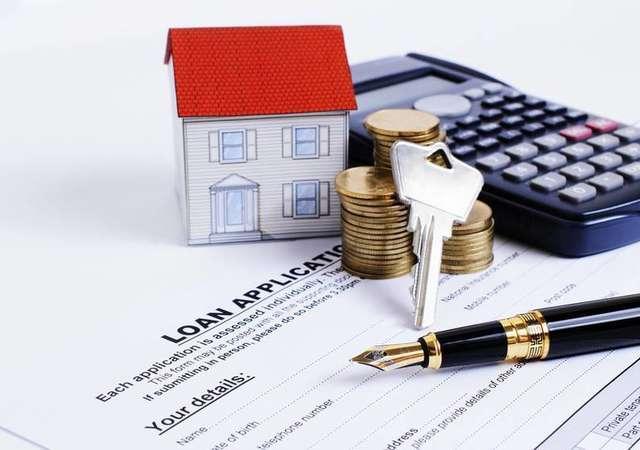 Aylık 1.150 TL'ye 3+1 ev nasıl alınır?