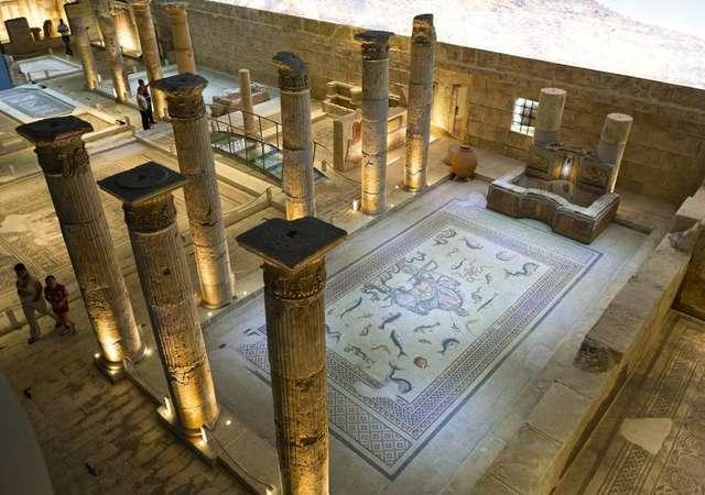 Yurdumuzdan Müzekart ile gezebileceğiniz 7 harika müze