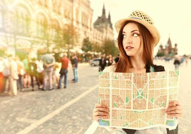 Yurt dışına çıkarken mutlaka almanız gereken 8 şey