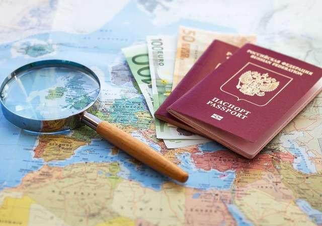 Yurt dışındayken pasaportunuz kaybolursa ne yapabilirsiniz?