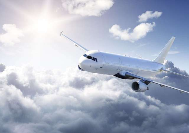 Türkiye uçuş ağını en fazla geliştiren 11. ülke oldu