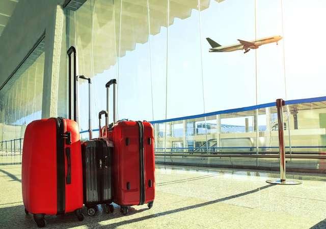 7 yeni havalimanı yapılacak