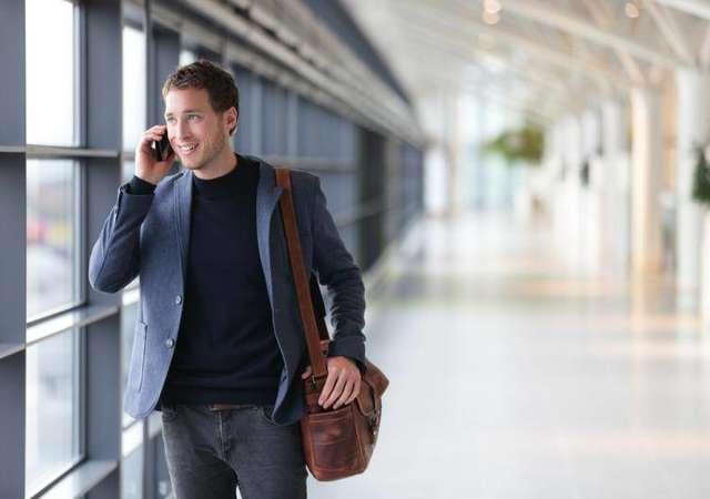 Havalimanında rahat etmek için 6 öneri