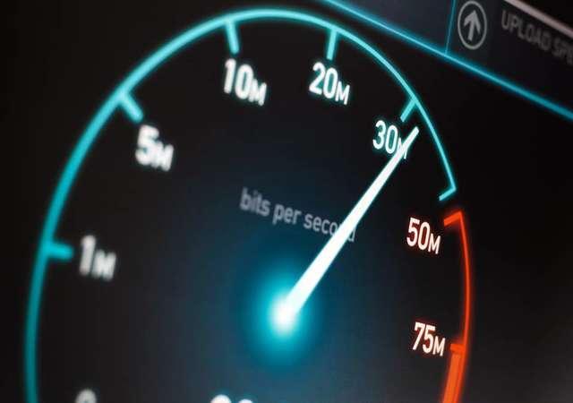 ADSL mi fiber internet mi?