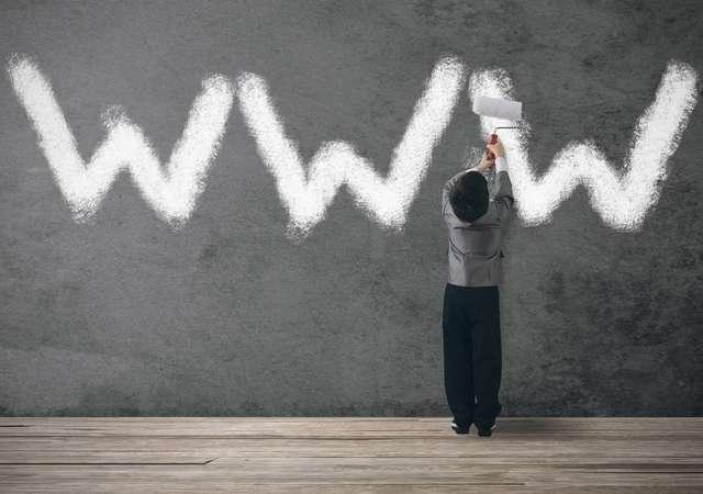 İnternet paketi nedir?