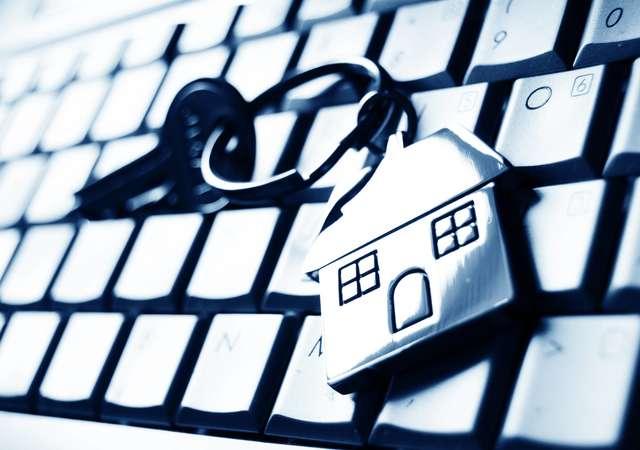 2019'da ev fiyatları zamlanır mı?