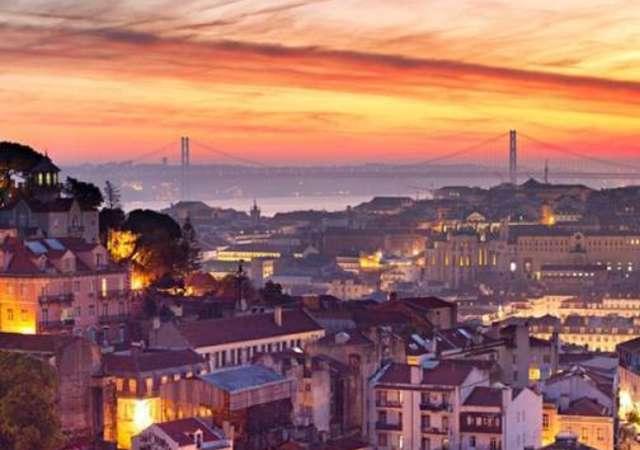 Dünyanın en çok ziyaretçi çeken 10 şehri – 2017