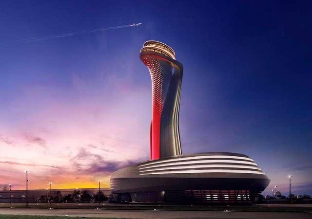 İstanbul Havalimanı'nın hayatımızda değiştireceği 6 şey