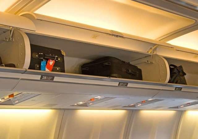 El bagajı hazırlarken bu kurallara dikkat