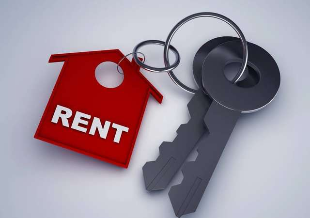Ev kiraları neden artıyor?