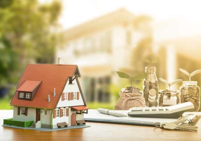 Yatırımlık veya oturmak için alınacak ev nasıl seçilir?