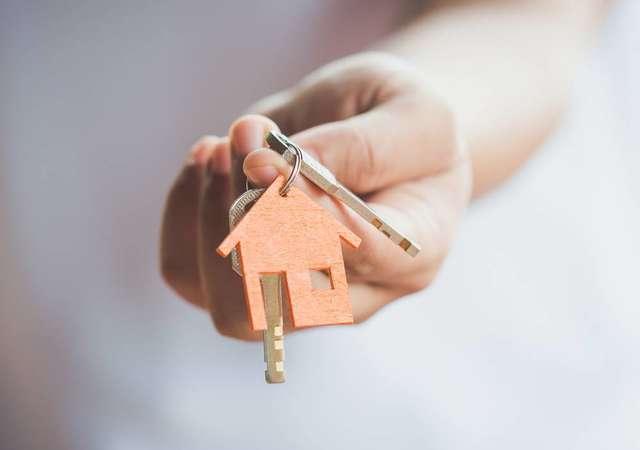 Kiralar artıyor ev satın almaya ne dersiniz?