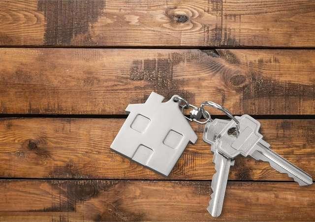 Gelirime göre ne kadarlık bir ev satın alabilirim?