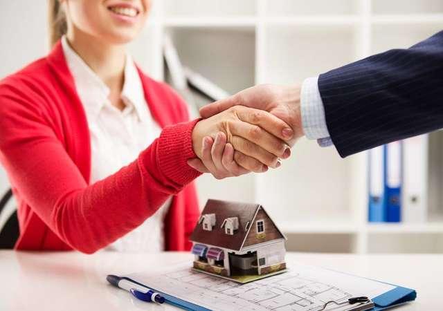 Konutu kredi ile almanın avantajları