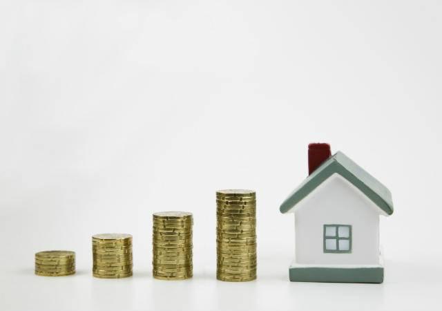 Konut kredisi kullanarak nasıl ev satın alınır?