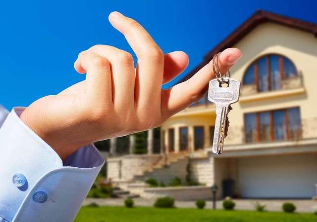 Konut kredisi kullanmak isteyenler nelere dikkat etmeli?