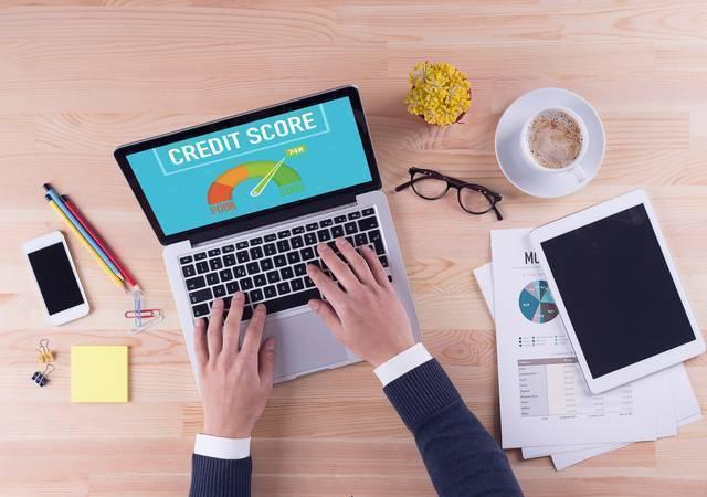 Kredi kullanacaklara 6 öneri