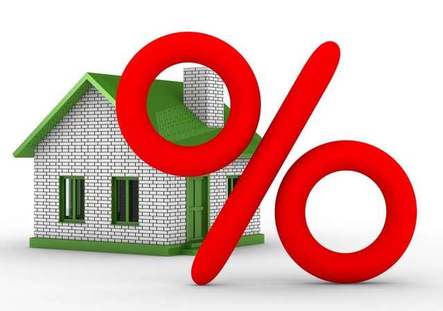 Konutta 60 ay vadede %1'in altında krediler