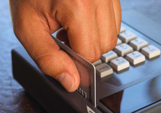 Kredi sözleşmelerindeki yasal haklarınızı biliyor musunuz?