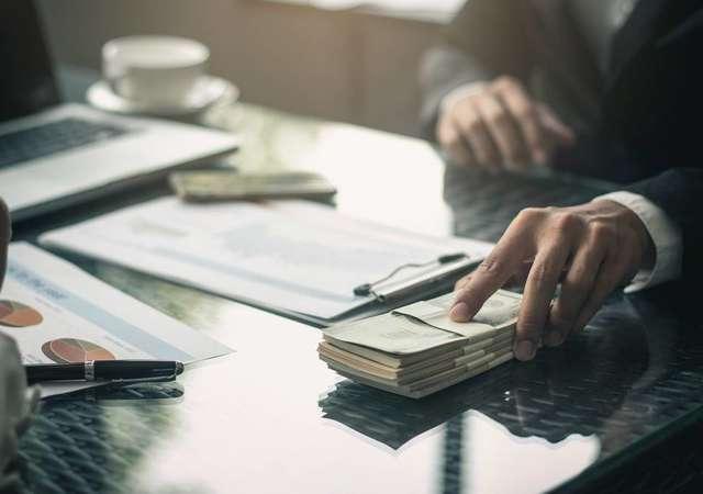 Mevcut kredinizin vadesini uzatabilirsiniz