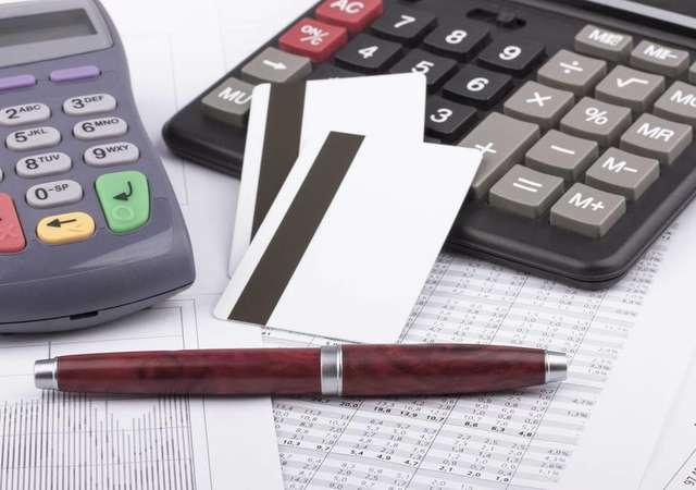 Kredi alırken en sık yapılan 5 hata
