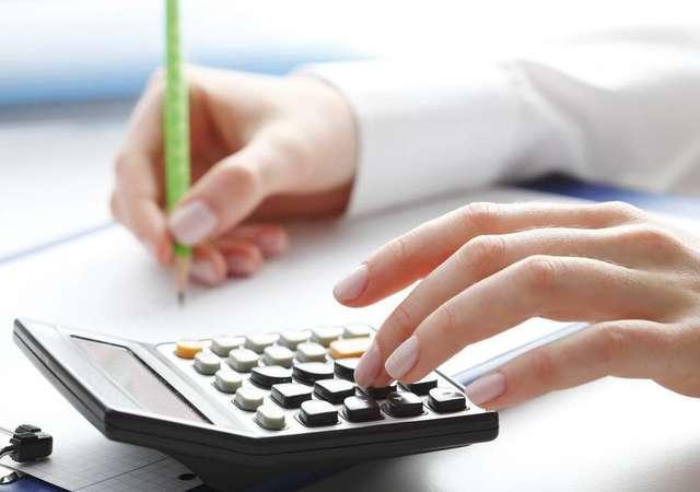 Yeni yılda kredi notunuzu yükseltebilmek için 5 adım