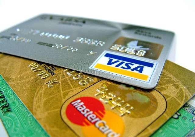 Kredi kartı borcuna ihtiyaç kredisi desteği