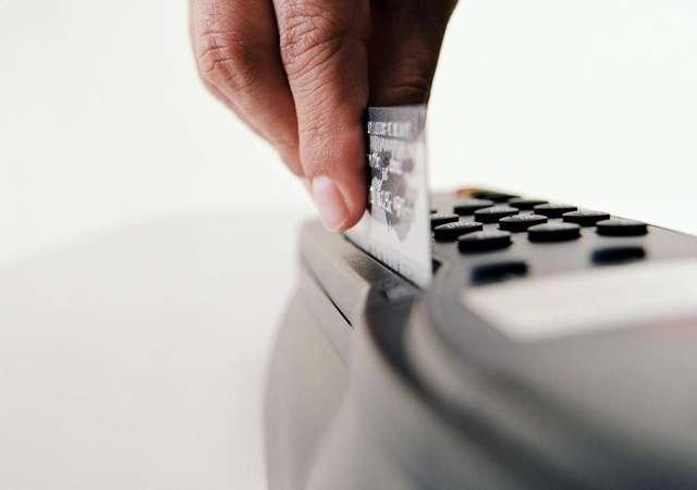 Kredilerle ilgili yeni düzenlemeler