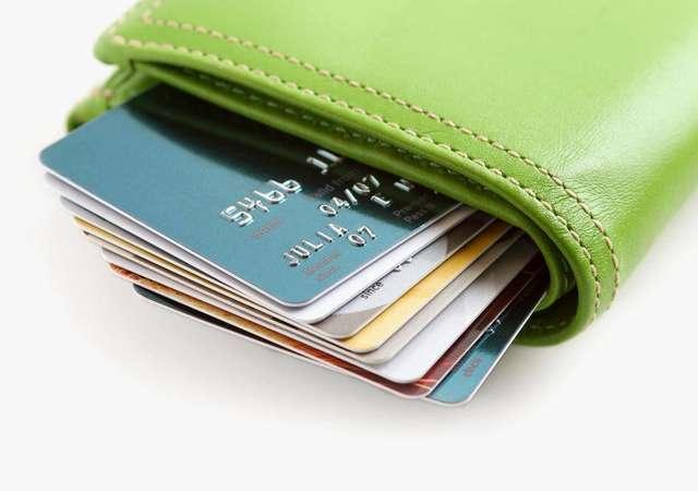 Kredi kartını doğru kullanmak için 6 taktik