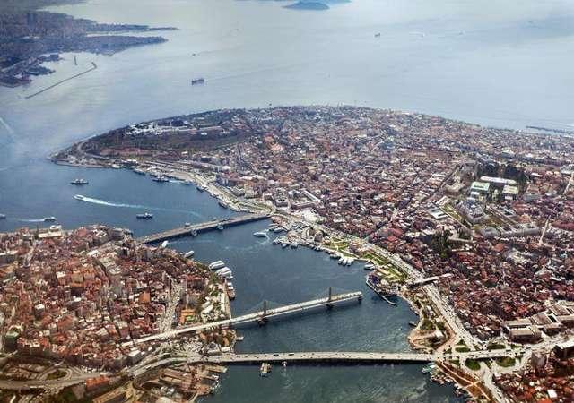 Marmara Bölgesi'nin tatil destinasyonları