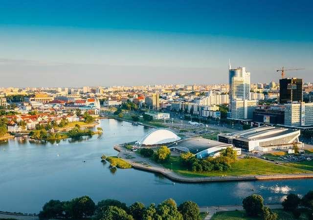 Avrupa'nın en pahalı ve ucuz başkentleri