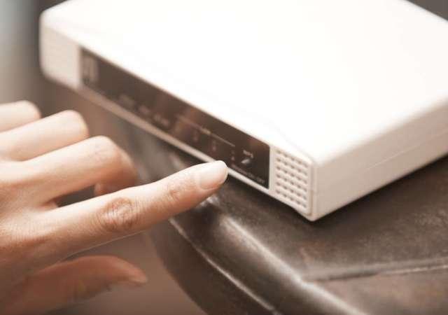 ADSL kota bilgilerini sorgulama