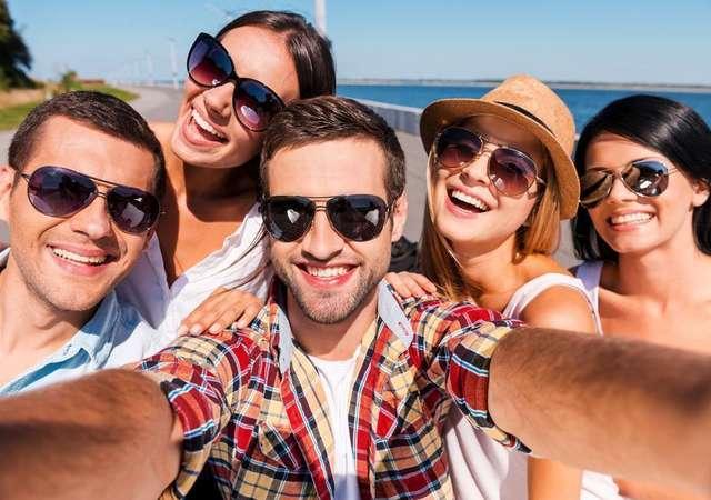 Seyahatte arkadaş edinmek için 5 öneri