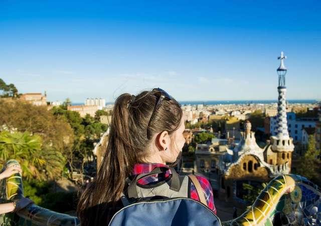 Seyahati sevenler için en iyi meslekler