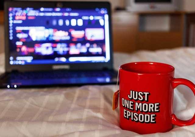 Netflix'in yeni Osmanlı dizisinde görebileceğimiz yapılar
