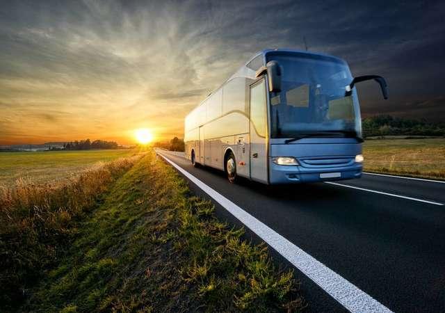 Otobüs yolculuklarının EN güzel 5 yönü