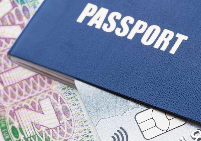 Schengen vizesiyle ilgili yeni düzenlemeler