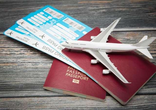 Rusya, işadamı ve şoförlerden vizeyi kaldırdı