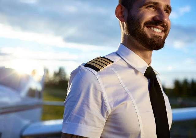 Pilotlukla ilgili çok bilinmeyen 5 şey