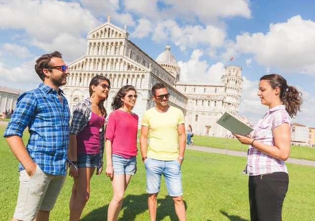 Gezerek dil öğrenmek isteyenler için 5 süper taktik