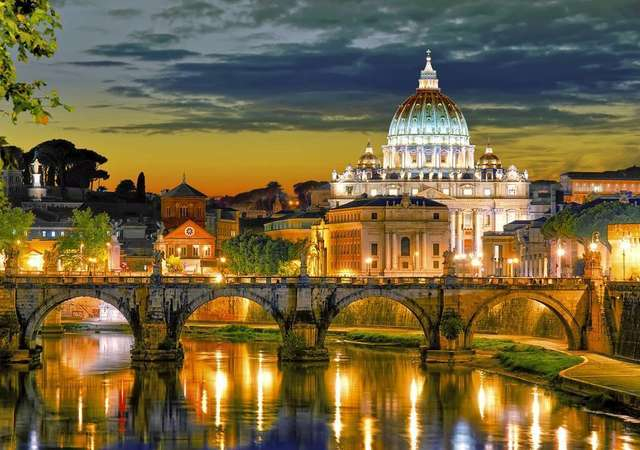Vize alması en kolay Avrupa ülkeleri
