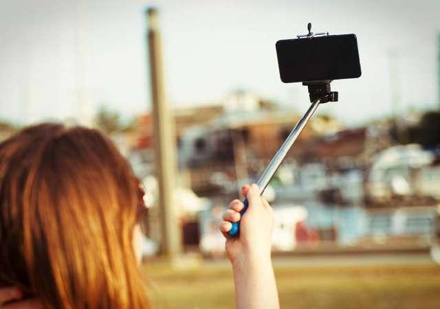 Selfie çekmenin yasak olduğu 10 yer