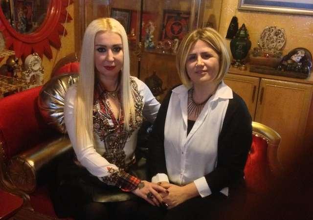 Astrolog Şenay Yangel'den burçlara göre seyahat önerileri