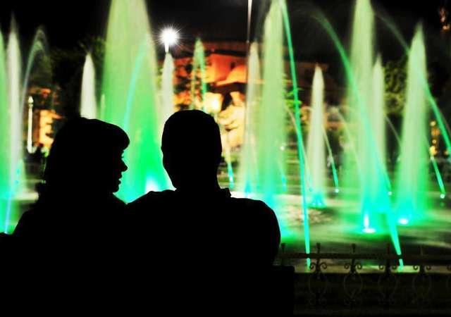Şehirden kaçamayanlar için 5 farklı tarzda romantik öneriler